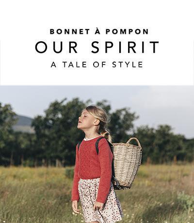 our spirit